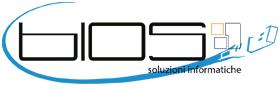 Bios Soluzioni Informatiche