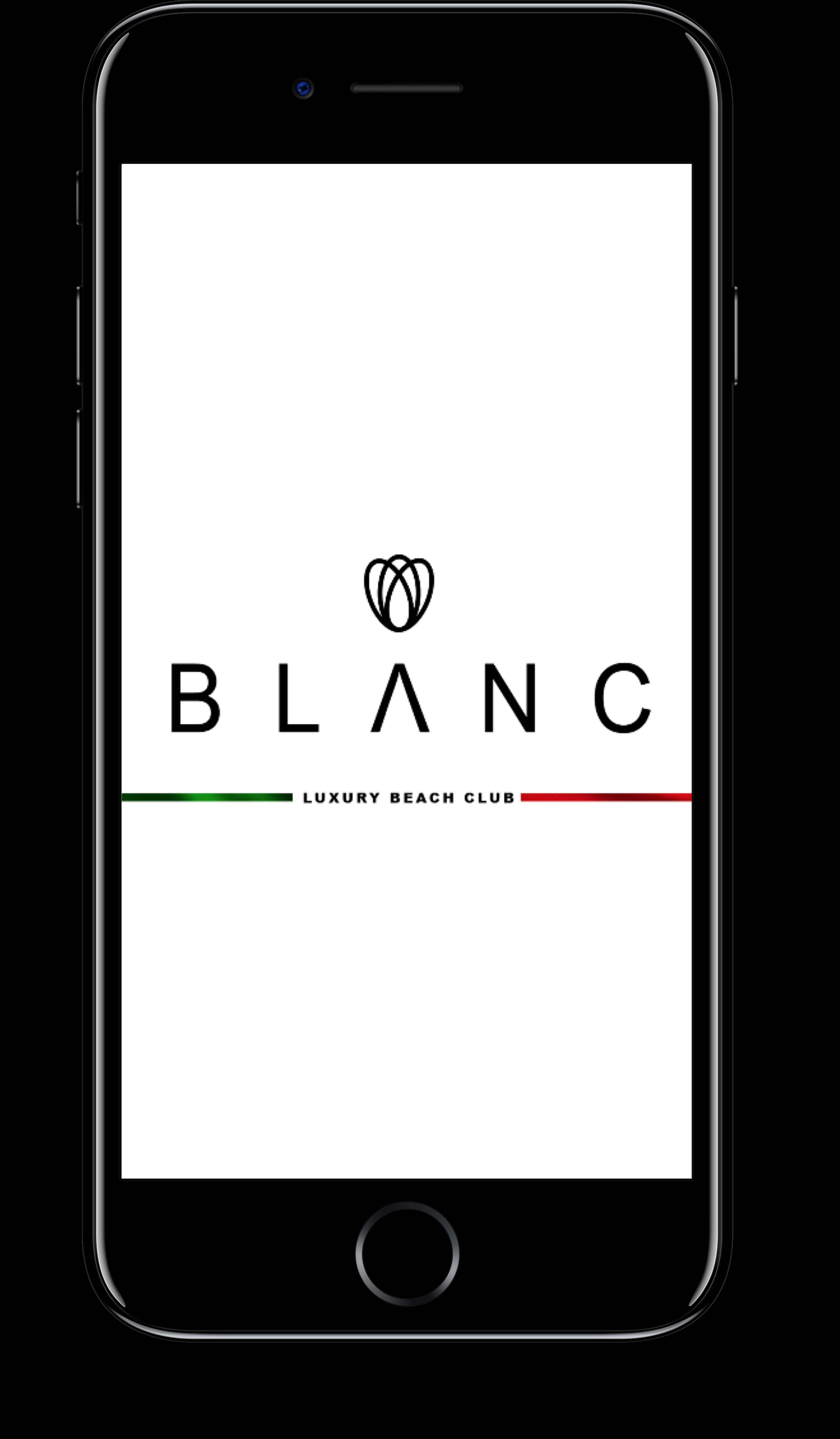 Blanc LBC