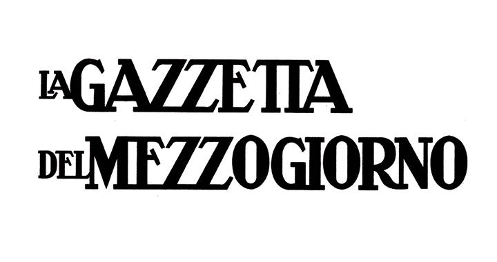 """Da """"La Gazzetta del Mezzogiorno"""" del 04 Luglio 2015  – Articolo riguardante l'App """"Wibly Salento"""""""