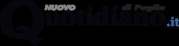"""Da """"Il Quotidiano di Puglia"""" del 10 Maggio 2016  – Articolo riguardante il concorso """"International Ecsc App Award"""" stanziato dall'Università Bocconi di Milano e Helsinn Group."""
